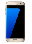 Samsung Galaxy S7 Edge LTE – Refurbished