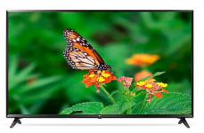 TV LED LG 65″ 4K Smart – 65UJ630T