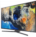Samsung LED 55″ 4K UDH Smart TV | UN55MU6100