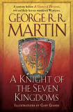 Libro A Knight of the Seven Kingdoms (A Song of Ice and Fire)
