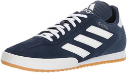 adidas Copa Super Shoes