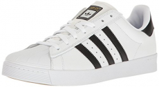 Tenis New adidas Originals Superstar Vulc ADV
