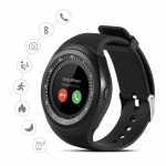 Alfawise Y1 696 Sport Smartwatch with Independent Phone Function