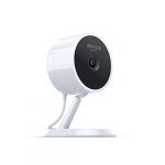 Amazon Cloud Camera
