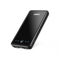 Anker Astro E3 Ultra Compact 10000mAh Portable Charger (2nd Generation)