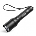 Anker Bolder LC90 LED Flashlight, IP65 Water-Resistant