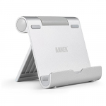 Anker Multi-Angle Stand para Tablets, e-readers y Smartphones