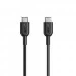 Anker PowerLine II USB-C to C