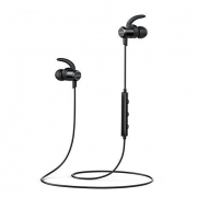 Anker SoundBuds Slim Bluetooth Earbuds