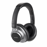 Anker Soundcore Space NC Wireless Noise Cancelling Headphones