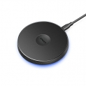 Anker Wireless Charger – PowerTouch 5