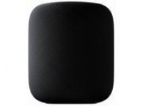 Apple Homepod (Refurbished)