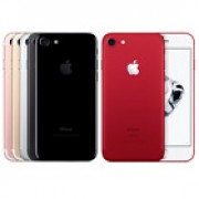 Apple iPhone 7 128Gb Red edition