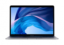 Apple MacBook Air (Late 2018) – 128Gb