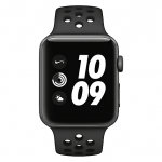 Apple Watch Nike+ Serie 3 42mm