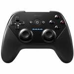 ASUS TV500BG Gamepad Wireless Gaming Controller