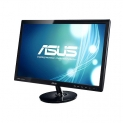ASUS VS229H-P 21.5″ Full HD 1920×1080 IPS HDMI DVI VGA Monitor