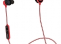 Audífonos JBL Synchros Reflect Mini Bluetooth Red