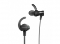 Audífonos SONY in ear XB510AS EXTRA BASS™
