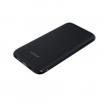 AUKEY PB-N51 Slimline 10000mAh Power Bank