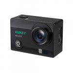 Aukey action camera 4k wifi – alternativa a GoPro