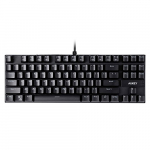 AUKEY KM-G9 Mechanical Keyboard con Blue Switches