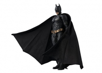 "Figura Bandai Batman ""The Dark Knight"""