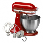 Batidora Ultra Power 4,25Lts – KSM95ER KitchenAid