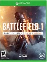 Battlefield 1 early enlister  deluxe para XBOX One