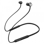 Bluedio TN (Turbine) Active Noise Cancelling Earbuds