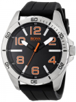 Reloj BOSS Orange Men's 1512943 Big Time Analog Display Quartz