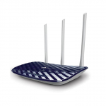 Router TP-Link 3Ant AC750Mbps