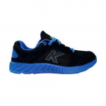 KELME Optimus tenis running