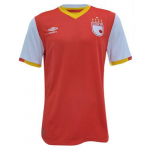 Camisa Independiente Santa Fe Local