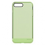 INCASE Carcasa protectora para iPhone 7 Plus