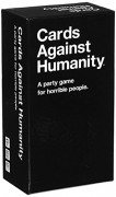 Juego Cards Against Humanity