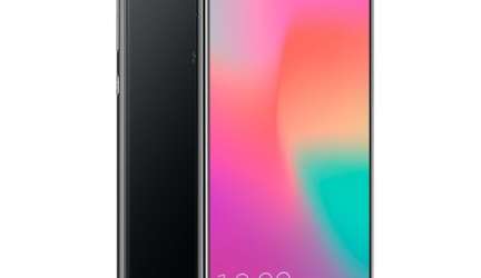 Celular Honor View 10 Negro 6gb Ram/ 128gb Rom