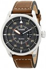 Citizen Avion Eco-Drive Men's AW1361-10H Sport Stainless Steel Watch
