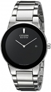 Reloj Citizen Axiom Eco-Drive