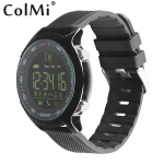 ColMi Smart Watch – Waterproof – IP68 – bateria larga duración