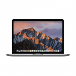 MacBook Pro MPXQ2E/A 128GB 13.3″ Space Gray