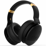 COWIN E8 [Upgraded] Active Noise Cancelling Headphone