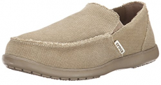 Crocs Santa Cruz Mens