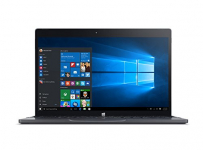 Dell XPS 12 – 12.5″4K Ultra HD Touchscreen 2-in-1 Notebook Computer 8GB RAM, 256GB SSD