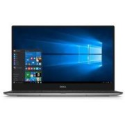 Portatil Dell XPS 13.3″ QHD+ InfinityEdge Touch Intel Core i5-7200U 2.5GHz