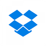 Dropbox Pro + Amazon Card $50