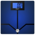 Etekcity Bluetooth Digital Smart Body Fat Weight Scale with 4.3 inch Large Display
