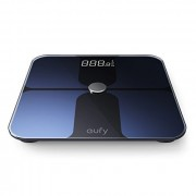 Pesa inteligente Eufy BodySense Smart Scale with Bluetooth