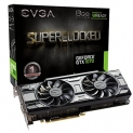 EVGA GeForce GTX 1070 SC GAMING ACX 3.0 Black Edition, 8GB GDDR5