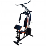 Multigimnasio Evo 500 EVOLUTION